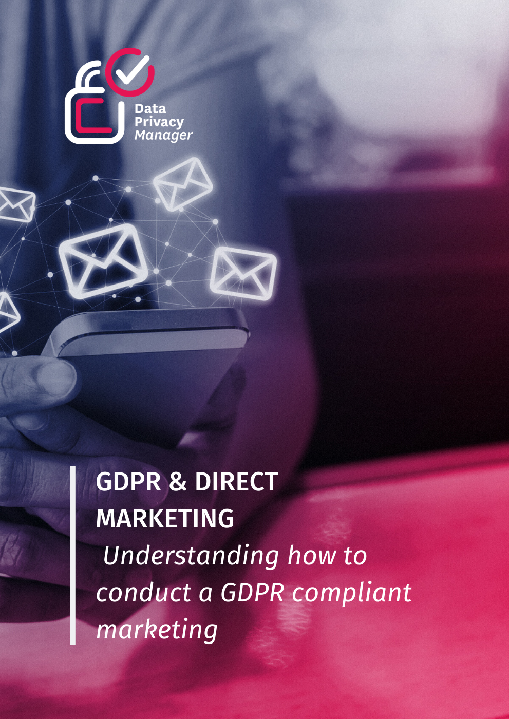 GDPR and Direct Marketing